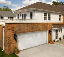 Garage Door Repair in Anoka, MN